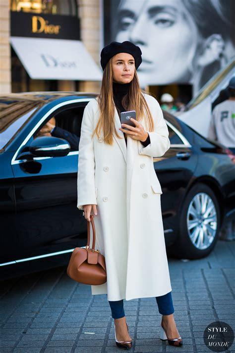 buro mira duma haute couture 2016 style miroslava duma