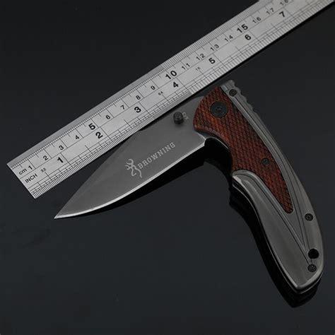Edc Outdoor Multifunction Knife Luf Ph T4 superdeals telegraph