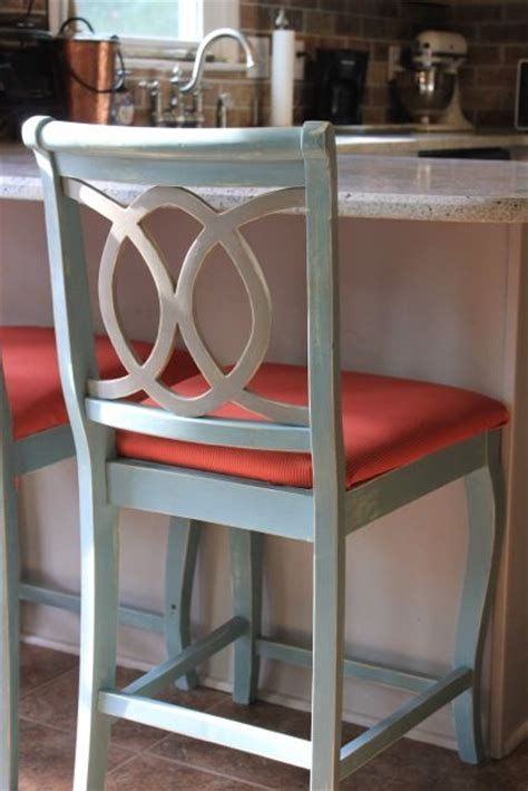 best 25 coco chalk paint ideas on painted china hutch light by coco and