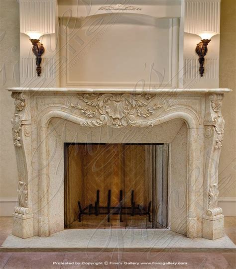 1000 images about style mantels on