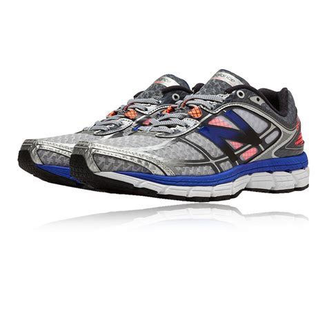 new balance 4e running shoes new balance m860v5 running shoes 4e width aw15 40