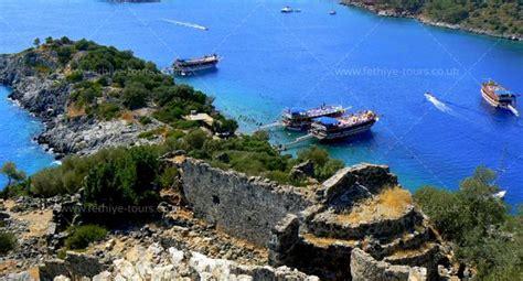 boat trip fethiye oludeniz boat trips fethiye tours fethiye excursions
