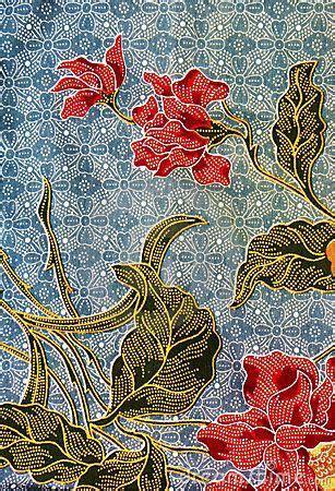 Leonard Batik best 25 batik ideas on green leaf wallpaper lotus leaves and batik prints