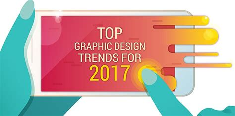 graphic design layout trends 17 web graphic design trends to watch in 2017 visual