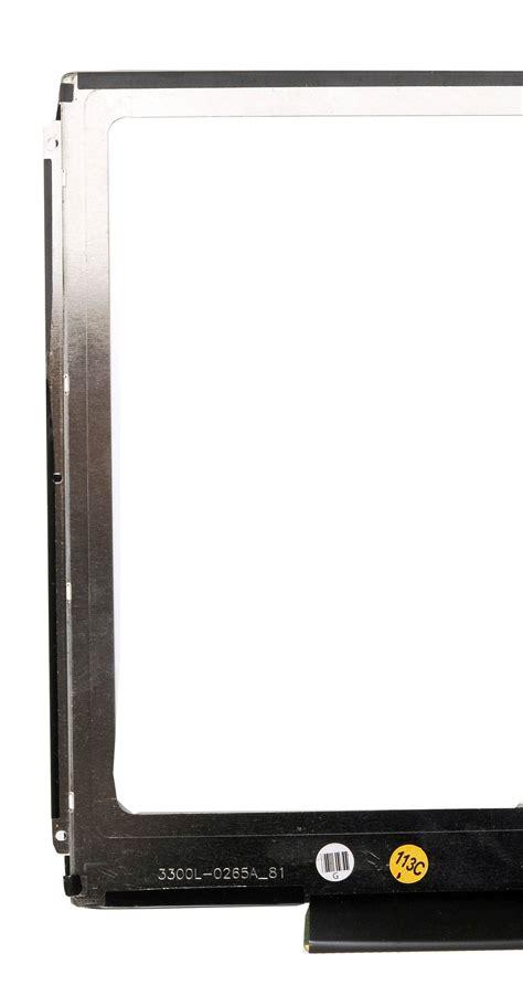 Lcd Asus Vh168d Led 15 6 asus x551ma x552 x553m series 15 6 quot led lcd screen display panel hd ebay
