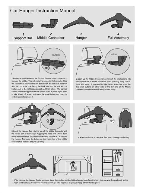 how high should you hang pictures how high should you hang pictures source may help