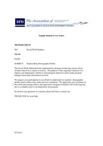 sample of award letter from social security ? 2017 Letter