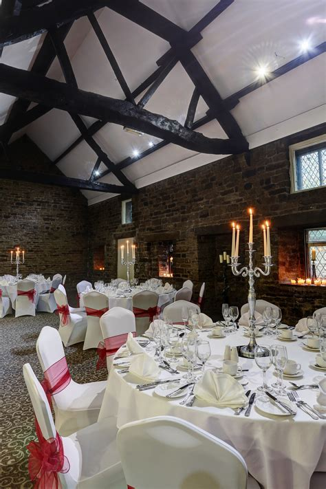 Best Western Plus Sheffield Mosborough Hall