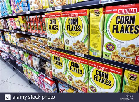 printable grocery coupons cape town south africa african cape town woodstock victoria road