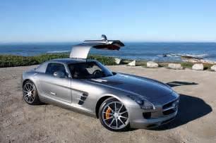 Mercedes Sls Amg Used Mercedes Sls Amg Photos 4 On Better Parts Ltd