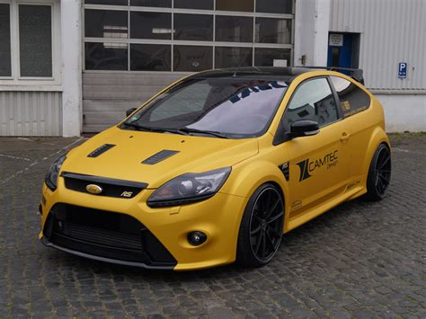 ford galaxy rs ford focus rs deluxe wheels deutschland
