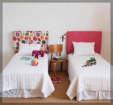 make your dream bedroom diy creative headboard ideas 15 snappy pixels