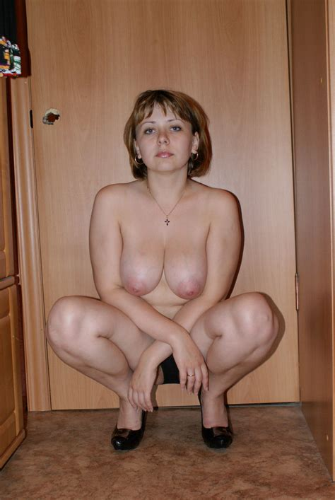 amazing Milf With Big Sweet Boobs Russian Sexy Girls