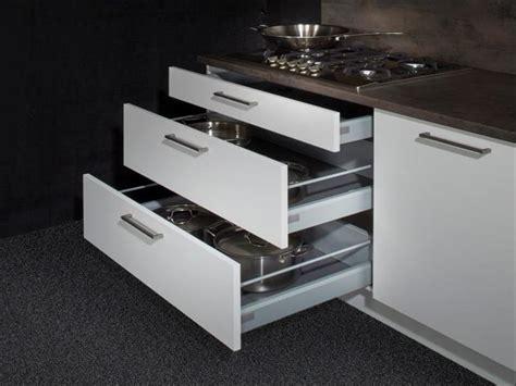 keuken onderdelen nolte keuken onderdelen bestekeuken