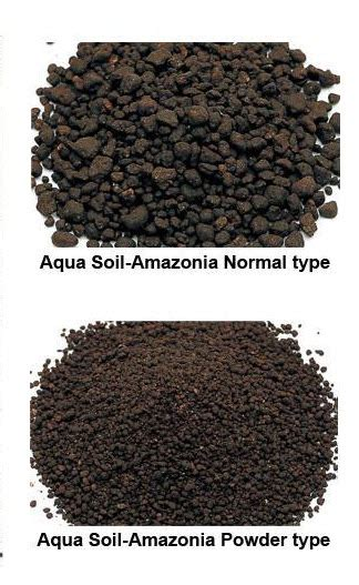 Soil Ada Amazonia By Draquatic ada aqua soil powder amazonia 9l sydney discus world