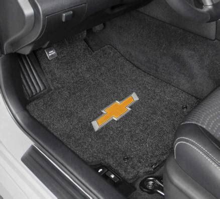lloyd mats store: chevy floor mats
