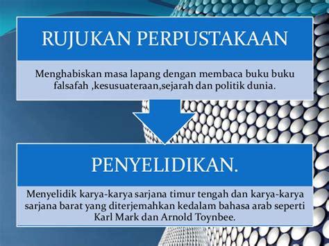 biodata hamka permata nusantara hamka pendidikan islam tingkatan 5