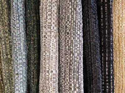 Upholstery Fabric Uk by Caledonian Upholstery Fabrics