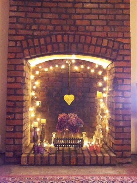 unused fireplace ideas 47 best unused fireplaces images on pinterest unused