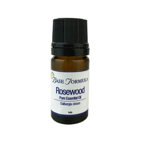 Rosewood Essential by Rosewood Essential