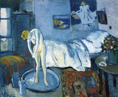 picasso paintings hd pablo picasso painting 8 widescreen wallpaper