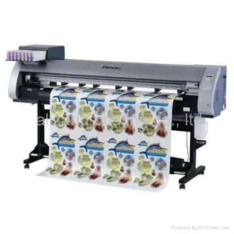 printable flex eco solvent printable flex light ht 150s alizarin