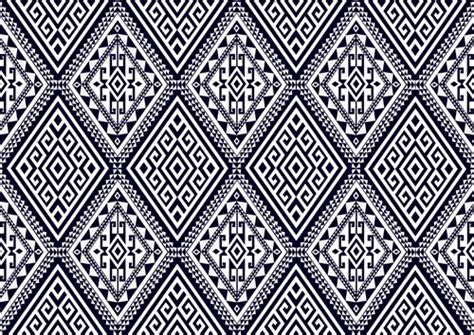 svg pattern style ethnic pattern free vector download 18 964 free vector