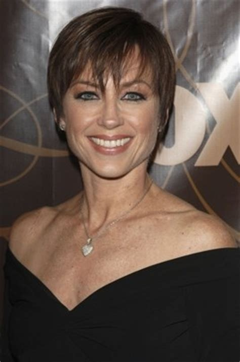Dorothy Hamill Being Treated For Breast Cancer by M 225 S De 25 Ideas Incre 237 Bles Sobre Pelo De La Muchacha