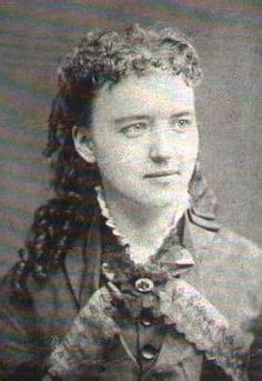 Eliza House On The Prairie by Ingalls Wilder On Ingalls Wilder