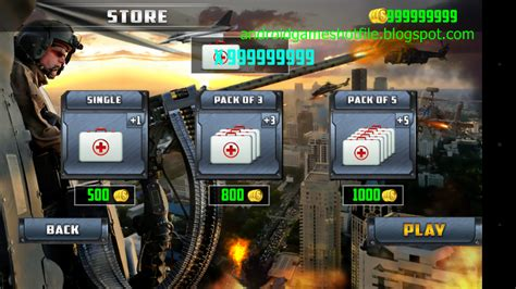 game mod tool apk gunship battle revolution v1 1 apk mod unlimited free gold