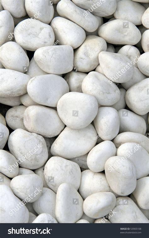 white stone background texture stock photo 53905108