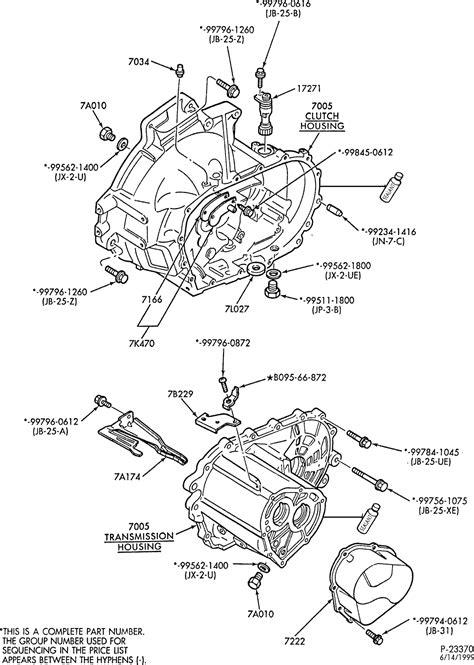 service manual 1987 ford escort owners manual transmition drain and refiil repair guides