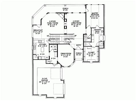 historic italianate floor plans historic italianate house plans numberedtype