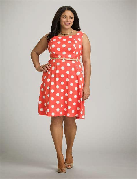 imagenes de vestidos increibles moda para gorditas increibles vestidos de moda para