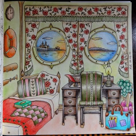 romantic country the third 516 best coloring book 3rd romantic country images on coloring books coloring