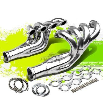 exhaust system for 1980  81 suzuki rm6o cad $61.96