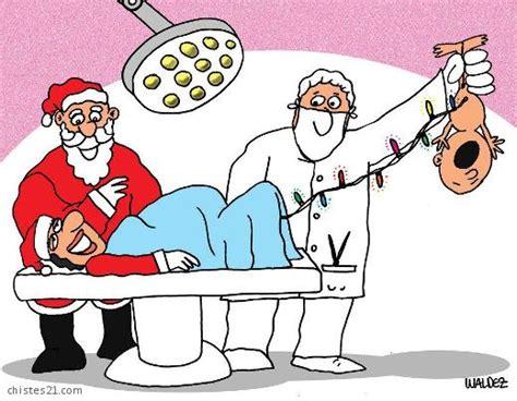 imagenes de navidad para watsap gratis imagenes graciosas de navidad para whatsapp imagenes de
