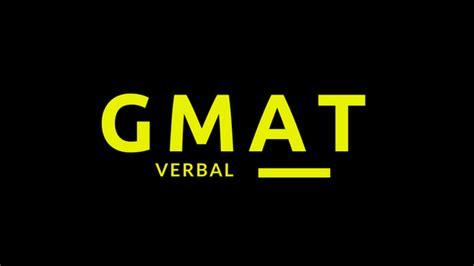 No Gmat Executive Mba by No Nonsense Mba Toefl Gmat対策からエッセイ 面接まで ムリ ムダ 無意味は一切なしの