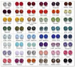 colored gemstones manufacturer of wholesale semi