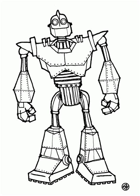 power rangers robot coloring pages 11 pics of giant robot coloring pages power rangers