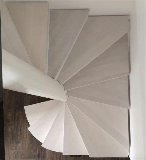 scale a chiocciola per interni realizzazione scale a chiocciola per interni tendaflex s