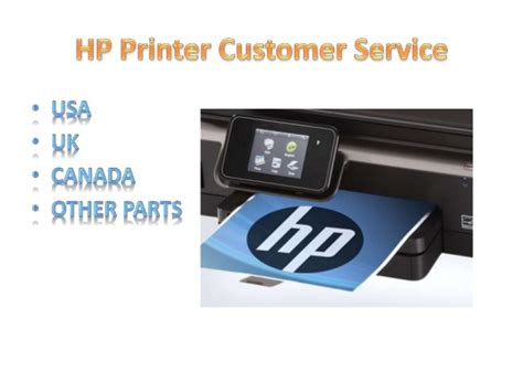 Hp Resume Help Phone Number How To Contact To Hp Printer Technical Support