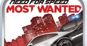 most wanted apk need for speed most wanted pc version