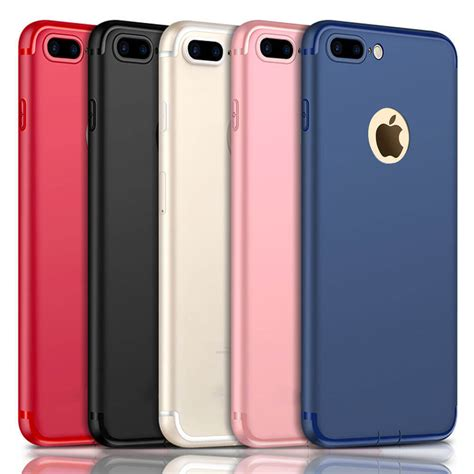Softcase Silicon Tpu Animasi Cuddling Slim Thin Iphone luxury ultra thin slim silicone tpu soft cover apple