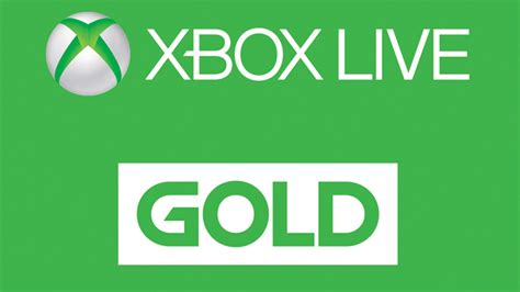 xbox live 1 dollar black friday 10 best black friday deals in for 2016