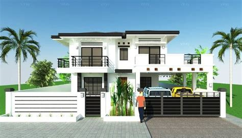 240 yard home design house designer and builder house plan designer builder