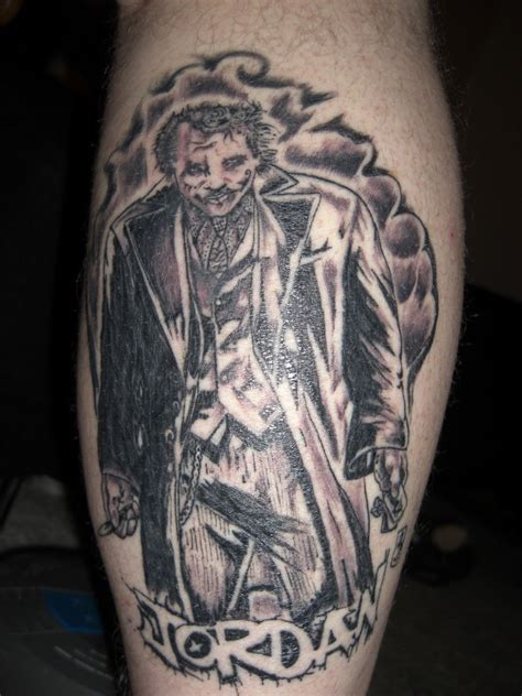 1989 tattoo designs joker tattoos designs ideas and meaning tattoos for you