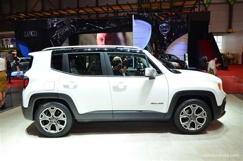 jeep renegade 2014 jeep renegade 2014 www imgkid com the image kid has it