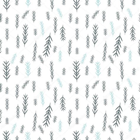 seamless pattern simple simple vector patterns www imgkid com the image kid