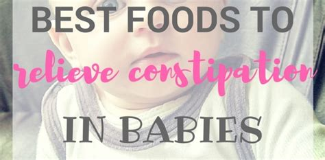 Foods That Soften Stools by Best Foods To Soften Stools In Babies And Toddlers